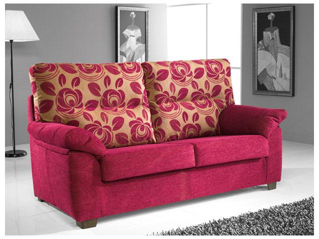 Tapizados prieto f brica de muebles tapizados - Precios de tapizados de sillones ...